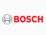 Bosch Wipers from
